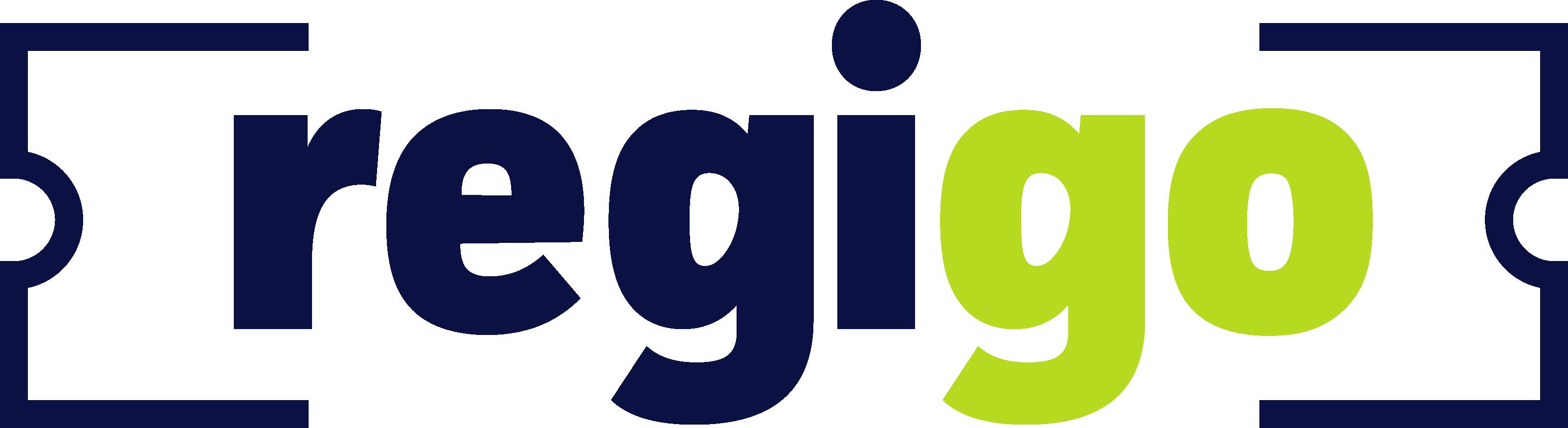 BG_Regigo_Logo-1